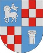 Dunaújváros Önkormányzata