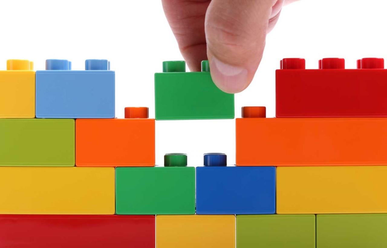 Tájékoztatás a hulladékgazdálkodási közszolgáltatás holding rendszerű átszervezéséről