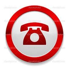 Ügyfélszolgálat telefonos elérhetősége