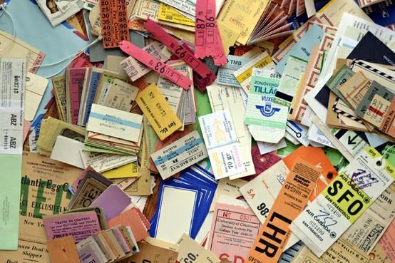 TÁJÉKOZTATÓ szervezett papírhulladék-gyűjtés tavaszi kampányáról