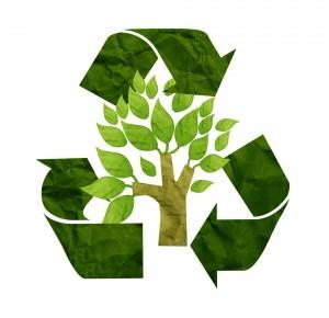 Tájékoztató - Törökbálint szelektív hulladékgyűjtő edényzet átadásról